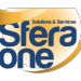 cropped-Sfera-One-logo-1-e1459167330132.png